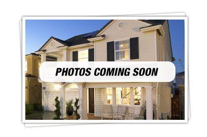 Listing W4571921 - Large Photo # 1