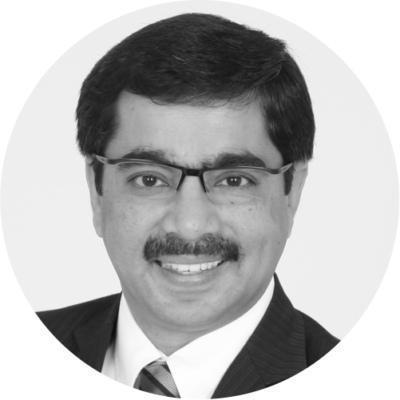 Amit Kalia, Broker, RE/MAX Real Estate Centre Inc
