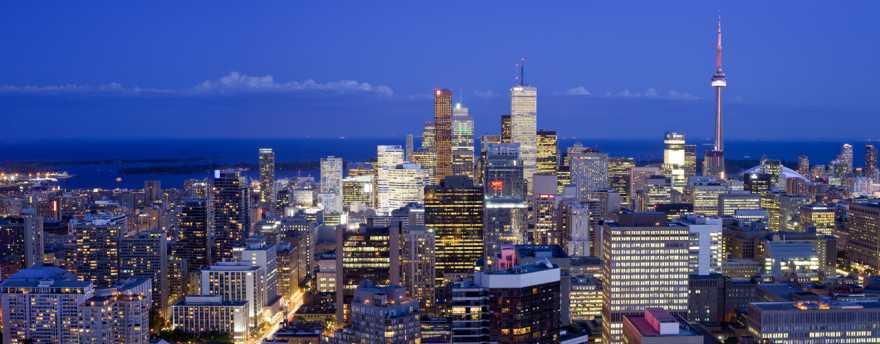 downtown Toronto condos fo sale, downtown toronto condos, lofts, builder condos