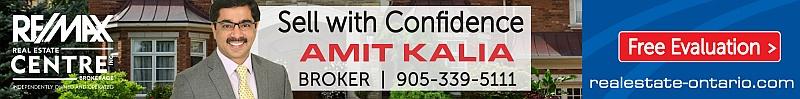 Free Home Condo Evaluation Enfield Condos