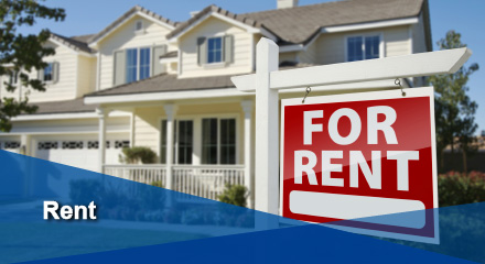 Rent Mississauga property, Landlord services in Mississauga, condo rentals