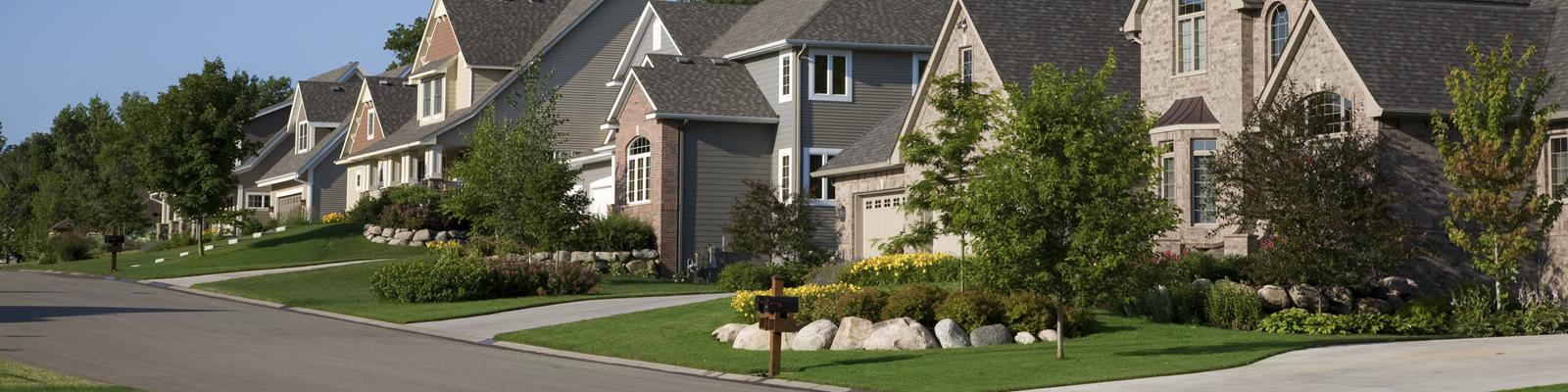 Mississauga Real Estate Homes For Sale