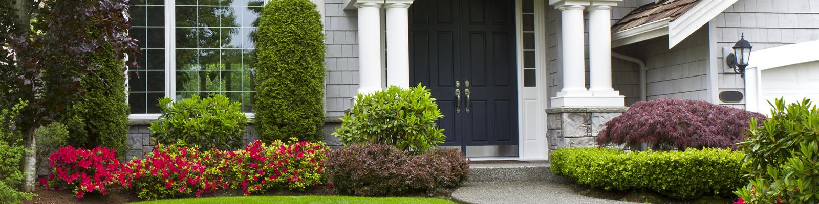Mississauga Real Estate Listings