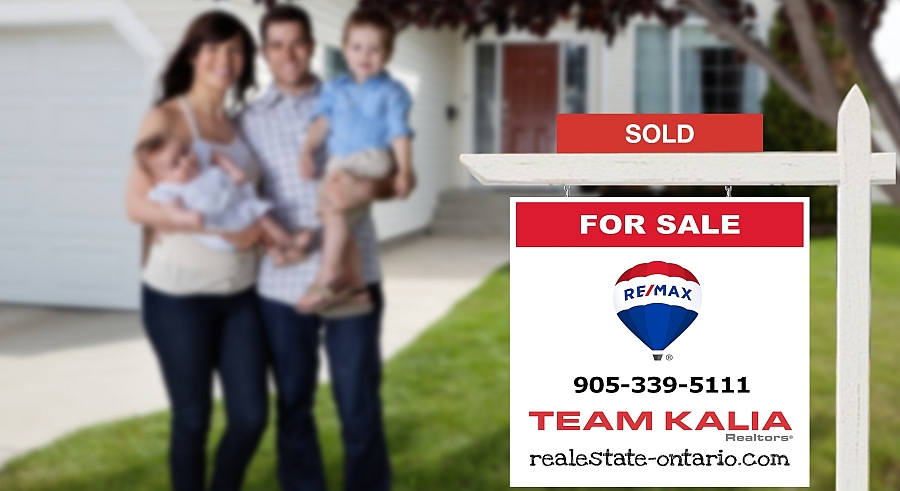 Sell Mississauga Home, Sell Mississauga Condo, Sell Mississauga home or Condo in 30 days. 30 Day Home Sold Guarantee, Sell Mississauga Property, List Mississauga home for sale, List Mississauga condo for sale, List Square One condo for sale