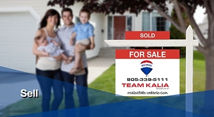 Sell Mississauga homes condos fast - 30 days sold Guarantee