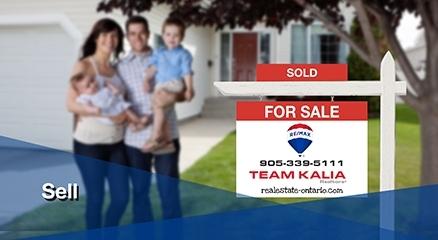 Sell Mississauga homes condos fast - 30 days sold Guarantee