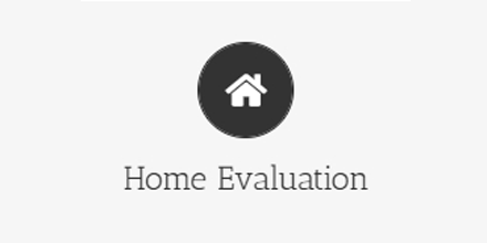 free evaluation Mississauga home, condo,