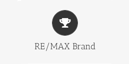 REMAX Sells 1 out of every 3 Homes in Canada. Get REMAX Brand Power.