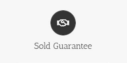 Get 30 days Sold Guarantee by Team Kalia