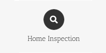 Free Pre-listing Home Inspection