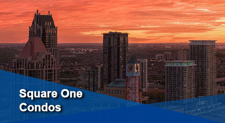 Square One condos for sale, condos for rent in Square One, City Centre rentals, rent in Downtown Mississauga