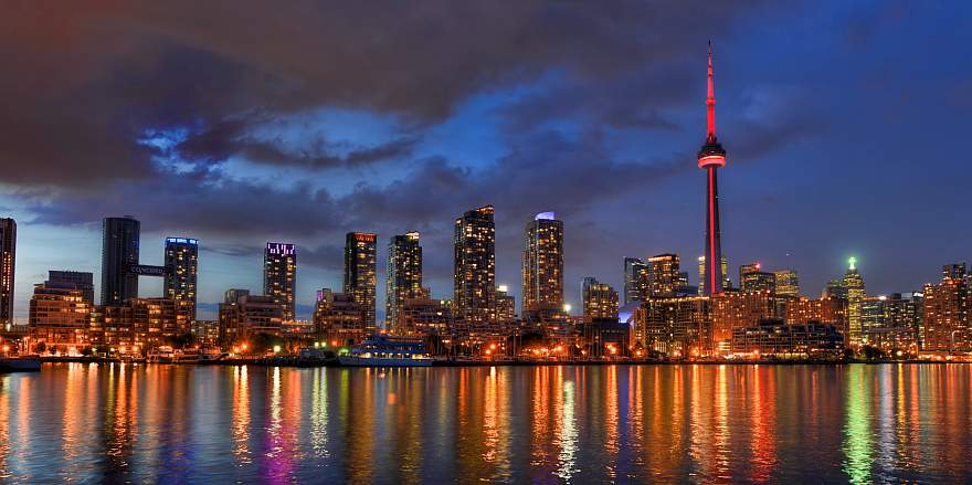real estate investment downtown Toronto, Investing FAQ Toronto, Downtown Toronto condos