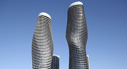 Absolute condos for sale in Mississauga | 50,60,70,80, 90 Absolute Ave