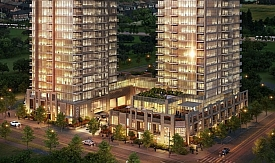 Amber Condos for Sale