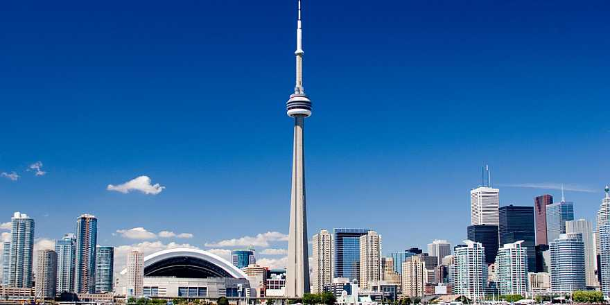 Downtown Toronto Condos for Sale. Sell Downtown Toronto Condo. Search listings for One bedroom, two bedroom, three bedroom resale and builder newcondos in Downtown Toronto