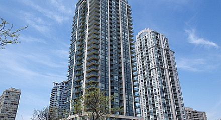 Eden Park Condos for sale Mississauga | 3504 Hurontario St