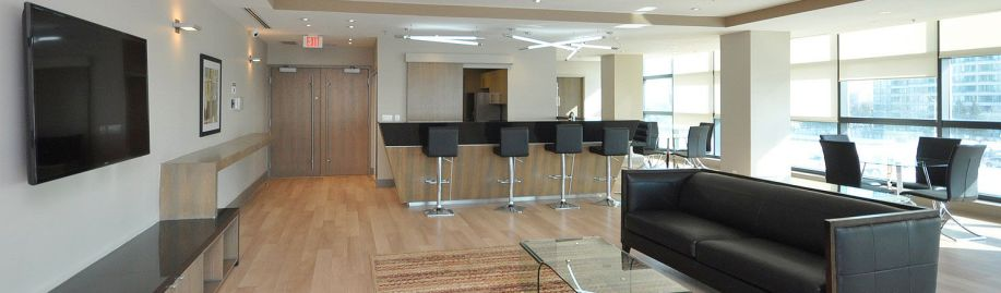 Grand Park Condos 3985 Grand Park Drive for Sale or Rent in Square One Mississauga.Buy Sell Grand Park Condos