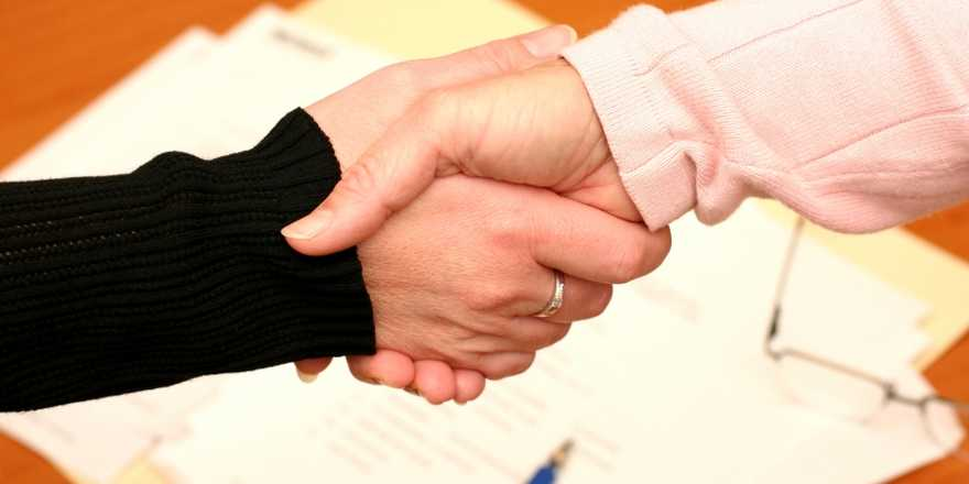 home buying agreement of purchase and sale home buying documents