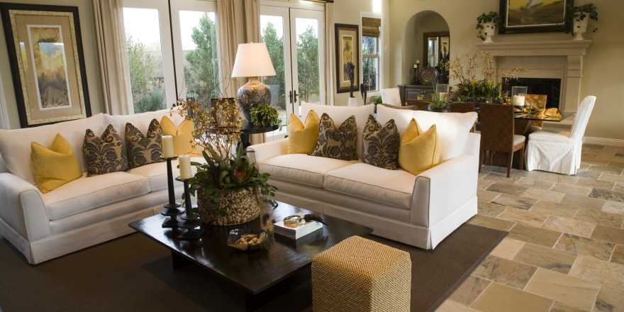 free home staging Mississauga, house staging Mississauga, home stagers