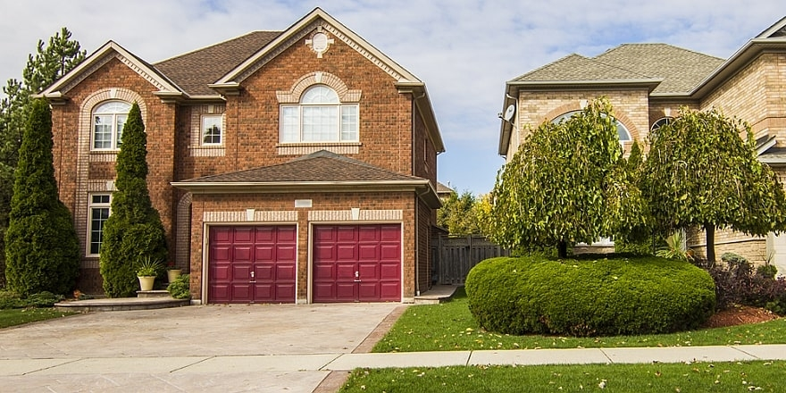 Milton Listings. Homes for Sale in Milton. Team Kalia Remax Realtors