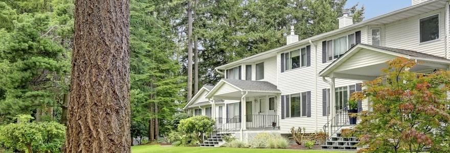 Buy Sell Mineola Homes with Team Kalia Remax Realtors