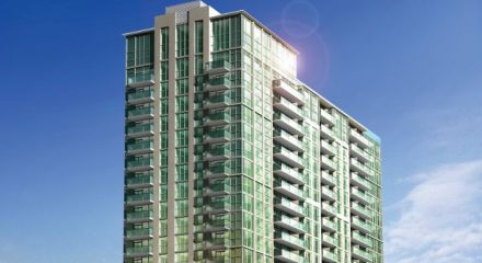 Mirage Condos for sale in Mississauga I 339 Rathburn Rd W
