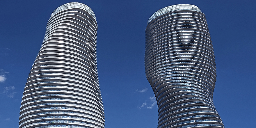 Mississauga Condos for Sale. Sell Mississauga Condo for top value with local Realtor.