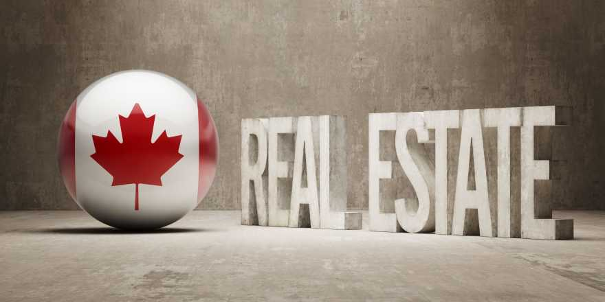 Mississauga real estate investing. Commercial real estate listings in Mississauga and Toronto. Buy an investment property in Mississauga, Toronto and GTA.