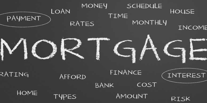 Mortgage insurance calculator, Mortgage insurance