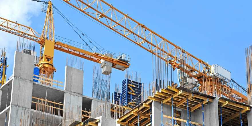 new condo developments in Mississauga, preconstruction condos, builder new condos Mississauga Toronto