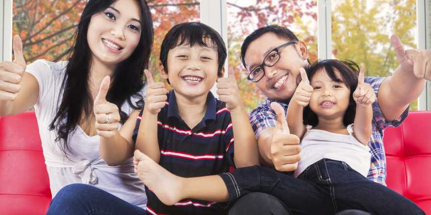 Newcomers, New Immigrants, First Time Home Buyers in Mississauga.