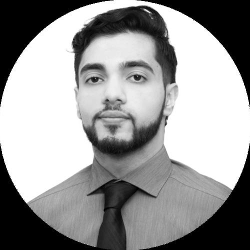 Pratham Kalia, Licensed Sales Assistant, REMAX on Amit Kalia's team