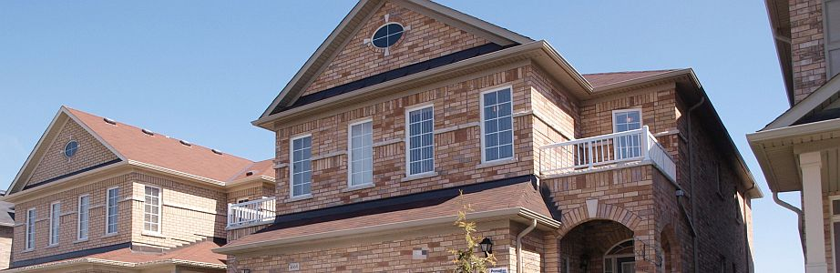 Search listings for semi detached homes for sale in Mississauga