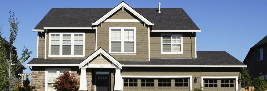 Buy Sell Sheridan Homes with Team Kalia Mississauga Remax Realtors