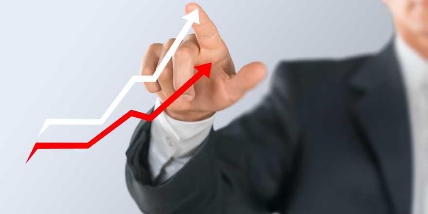 Toronto Mississauga Ontario real estate market reports market watch